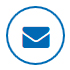 iconmail